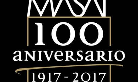 O historiador guardés J.M. Villa protagoniza a primeira barferencia do ano, sobre o centenario do MASAT