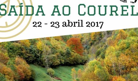 El Ayuntamiento de A Guarda organiza una salida de fin de semana a la Serra do Courel