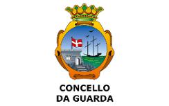 Publicación da lista de admitidos para a selección de persoal para os postos de Interventor e Policía Local