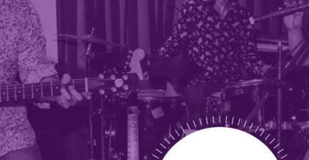 2 SONUS DE GAYA Música Nas Prazas 2017