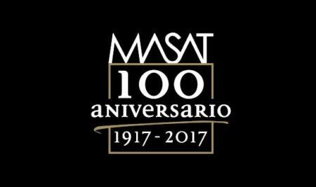 """A exposición """"Viaxando pola historia, cen anos do MASAT"""" inaugúrase mañá na Casa dos Alonso"""