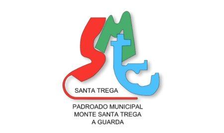 Lista provisional de admitidos no proceso de selección dun guía turístico para o Monte Santa Trega