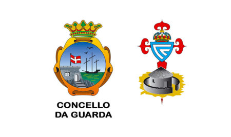 A rúa do Celta e a rúa Vigo inaugúranse mañá en homenaxe ós 25 anos da Peña do Baixo Miño
