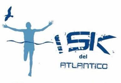 A 15K do Atlántico pecha mañá o prazo de inscrición na carreira e a andaina entre Oia e A Guarda