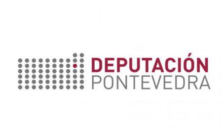 A Deputación de Pontevedra subvenciona a adquisición de elementos de servizos urbanos