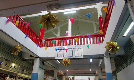 Aberto o prazo de inscrición nos obradoiros infantís da campaña «Decora o teu Nadal»
