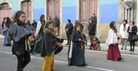 Desfile Entroido 2017 (6)