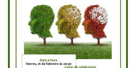 02 Alzheimer A Guarda