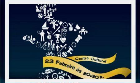 XI Gala do Deporte: a gran festa do deporte guardés celebrarase o 23 de febreiro no Centro Cultural