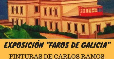 Expo Faros