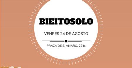 BIETOSOLO