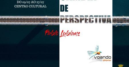 EXPOSICIÓN DE FOTOGRAFÍANO CENTRO CULTURAL DO 09 07 AO 27 07