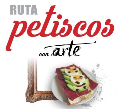 En novembro o Concello da Guarda promove unha nova ruta gastronómica na que se mesturará a gastronomía con exposicións de arte (pintura, escultura, fotografía,...) nos propios establecementos.
