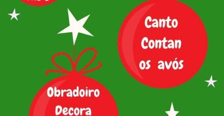 Copia De ContosContadosNadal18