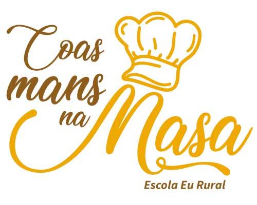 As inscricións están xa abertas de xeito gratuito a través dun formulario online na web de Eu Rural, as prazas son limitadas. http://eurural.org/formulario-coas-mans-na-masa