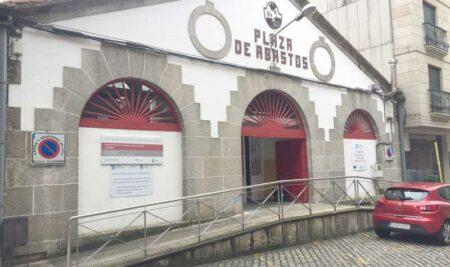 A Guarda adxudica por case 50.000€ as obras de mellora na Praza de Abastos