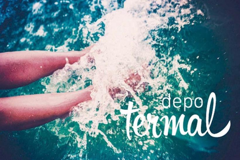 """O departamento de Servizos Sociais do concello de A Guarda, informa que está aberto o prazo para solicitar prazas para o Plan Termal """"DEPOTERMAL 2019"""", organizado pola Deputación Provincial de Pontevedra."""