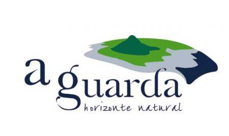 A Guarda oferta unha praza de informador turístico