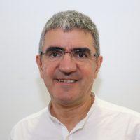 Antonio Lomba