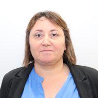 Isabel Guisande