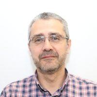 Jose Antonio Baz