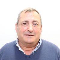 Miguel Español