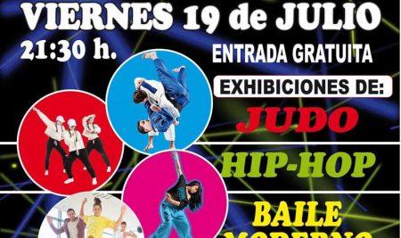 A terceira edición da Mostra CD Baixo Miño celebrarase este venres no Estadio Municipal da Sangriña
