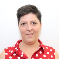 Vanesa Alonso