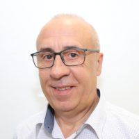 Xose Manuel