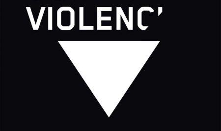A Guarda convida a comerciantes e hostaleiros a participar nas conmemoracións do Día Internacional contra a Violencia de Xénero