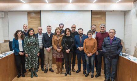 O Xeodestino Ría de Vigo e Baixo Miño presentará o seu primeiro produto turístico en FITUR