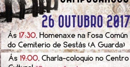 Homenaxe Aos Asasinados En Camposancos3