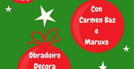 «Contos contados» especial de Nadal«Contos contados» especial de Nadal