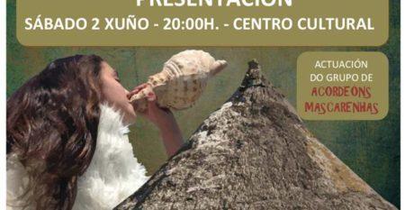 Castrexa