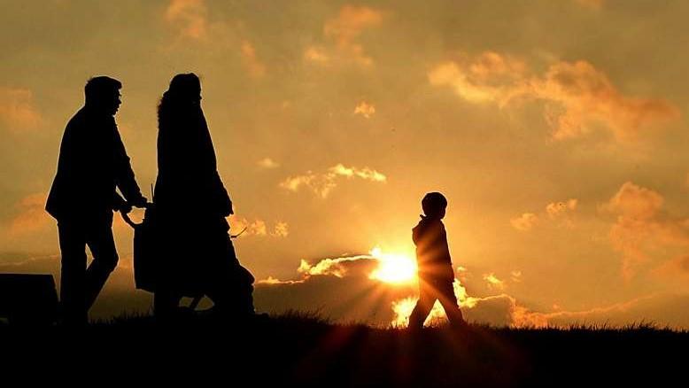 Axudas á conciliación laboral e familiar