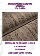 Concerto Conservatorio