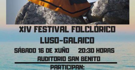 Festival Luso