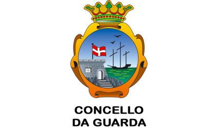 Listado de prazas concedidas para o Campamento Urbano 2019 do Concello da Guarda
