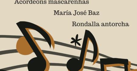 Concerto Mascarenhas