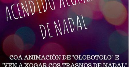 ACENDIDO NADAL (1)