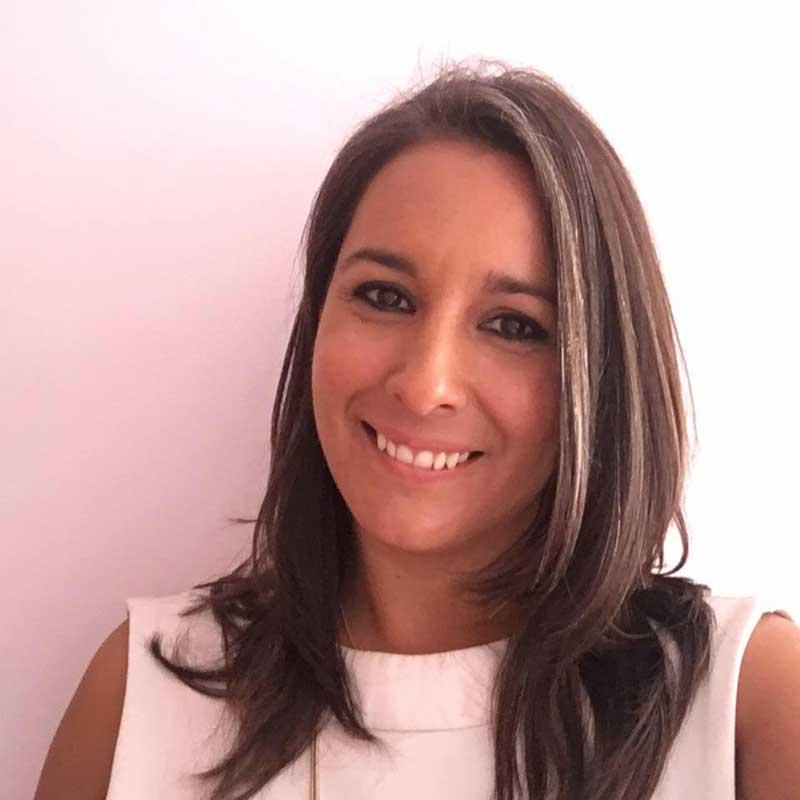 Para esta charla contarase coa presenza de Mariem Filgueira Pérez, Licenciada en Dirección e Administración de Empresas e con máis de 15 anos de experiencia en asesoramento empresarial.