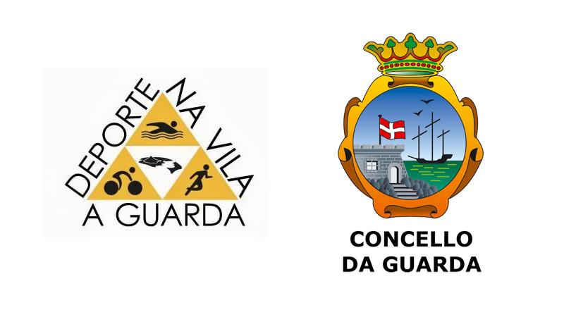 O Concello da Guarda ven de publicar unha rectificación das axudas a deportistas individuais da vila a través dunha partida do orzamento municipal 2018.34102.48000 por importe de 3.000€