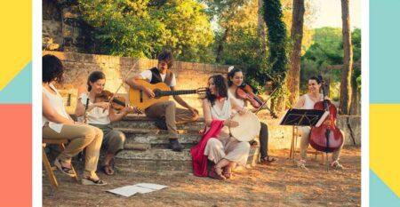 NP 18022019 Actividades para conmemorar o Día de Rosalía 2019 na Guarda (1)