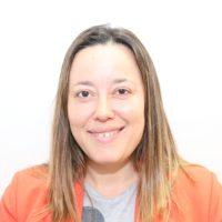 Fátima Rodríguez