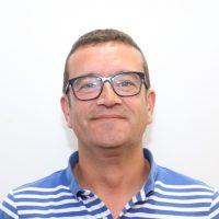 Oscar Alonso