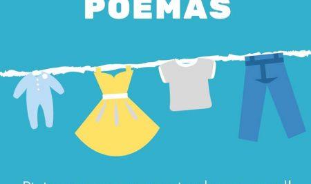 A Guarda conmemora as Letras Galegas cun tendal de Poemas
