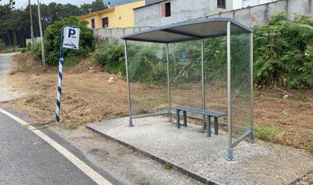 A Xunta deixa incomunicado ao Baixo Miño ao non incluílo no transporte metropolitano