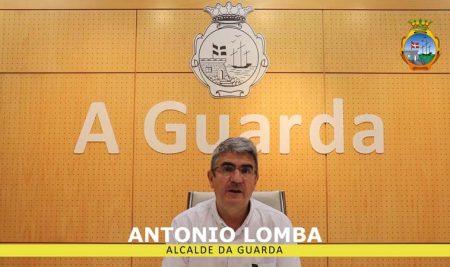 O concello da Guarda reduce á metade o  importe das licenzas de apertura  de novas actividades