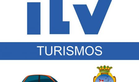 Unidade Móbil de inspección técnica de Turismos en setembro na Guarda