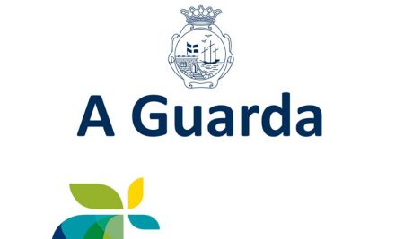 A Guarda avanza na redacción do Plan de Acción polo Clima e a Enerxía Sostibles